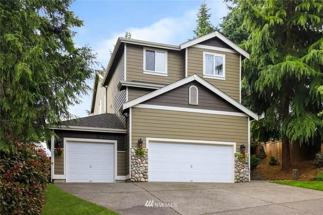 18511 94th Street Ct E, Bonney Lake, WA 98391 (#1789498) :: Mike & Sandi Nelson Real Estate