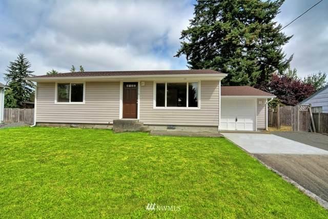10119 Dakota Way, Everett, WA 98204 (#1789505) :: The Kendra Todd Group at Keller Williams