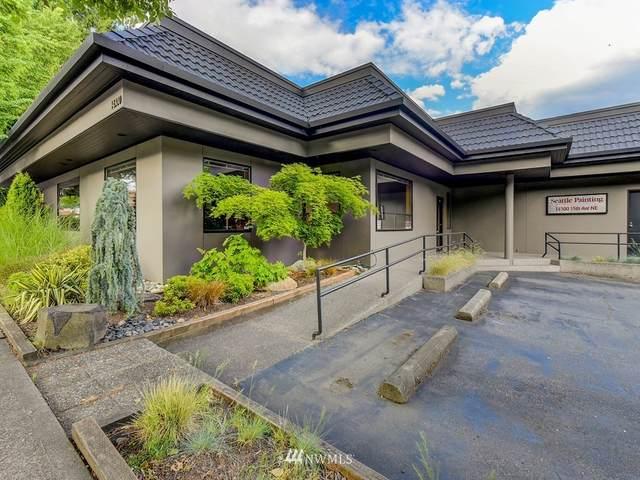 14300 15 Avenue NE, Seattle, WA 98125 (#1789517) :: Canterwood Real Estate Team