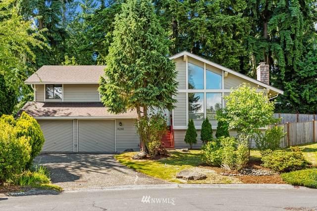 14248 87th Court NE, Kirkland, WA 98034 (#1789530) :: Northwest Home Team Realty, LLC