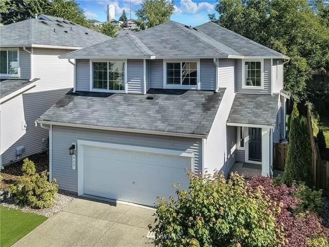 862 Ebbets Drive SW, Tumwater, WA 98512 (#1789533) :: McAuley Homes