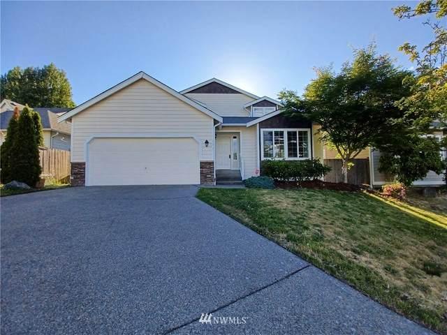 2113 Burnett Place S, Renton, WA 98055 (#1789535) :: Canterwood Real Estate Team