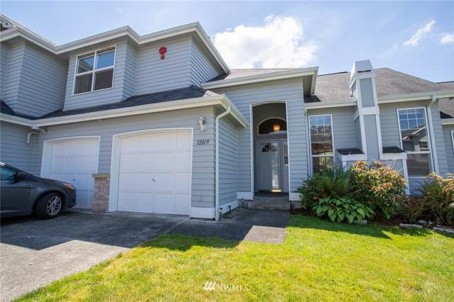 12019 SE 312th Place 7B, Auburn, WA 98092 (#1789536) :: Better Homes and Gardens Real Estate McKenzie Group