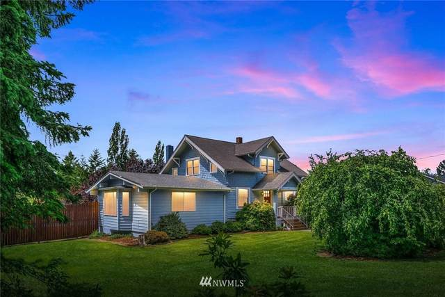 9122 Vickery Avenue E, Tacoma, WA 98446 (#1789538) :: The Kendra Todd Group at Keller Williams