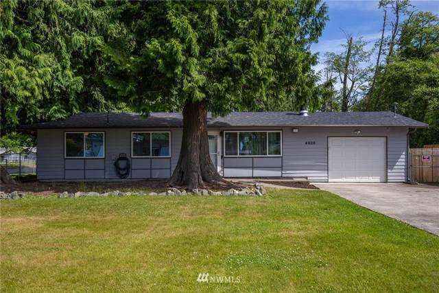 4606 S 349th Street, Auburn, WA 98001 (#1789560) :: Northwest Home Team Realty, LLC