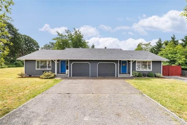 1614 115th Street S, Tacoma, WA 98444 (#1789566) :: Canterwood Real Estate Team