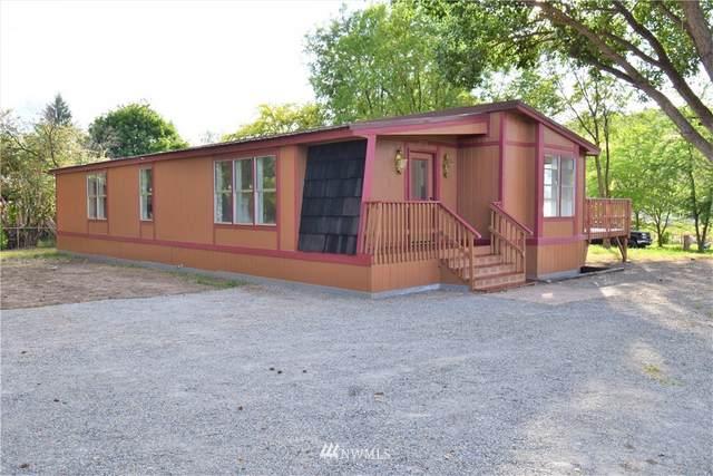 2046 Burton Avenue, Okanogan, WA 98840 (#1789568) :: Ben Kinney Real Estate Team