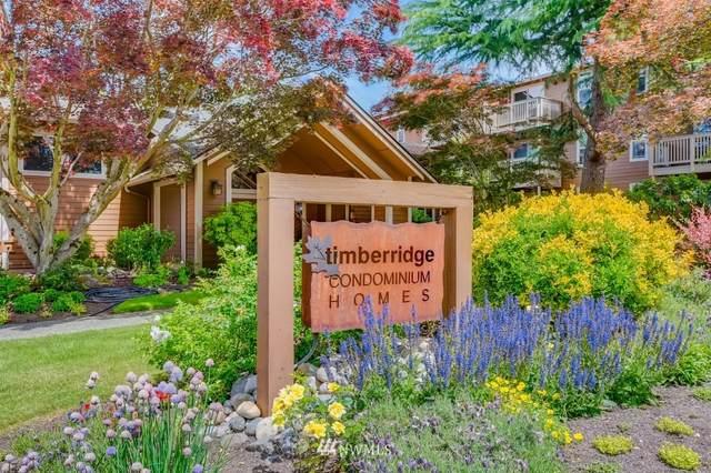 14010 NE 181st Place C202, Woodinville, WA 98072 (#1789576) :: NW Homeseekers