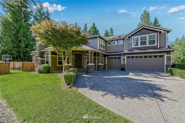 16104 32nd Avenue SE, Mill Creek, WA 98012 (#1789578) :: Tribeca NW Real Estate