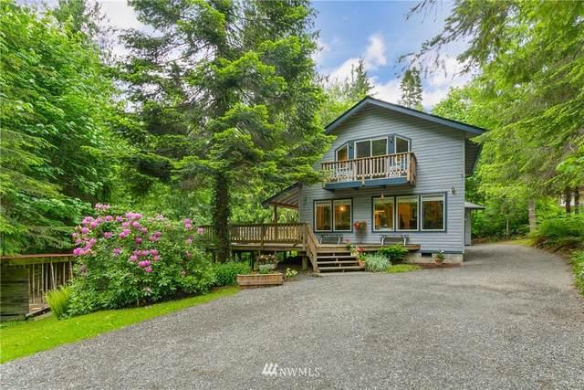 17023 Glacier Rim Drive, Deming, WA 98244 (#1789588) :: Keller Williams Western Realty