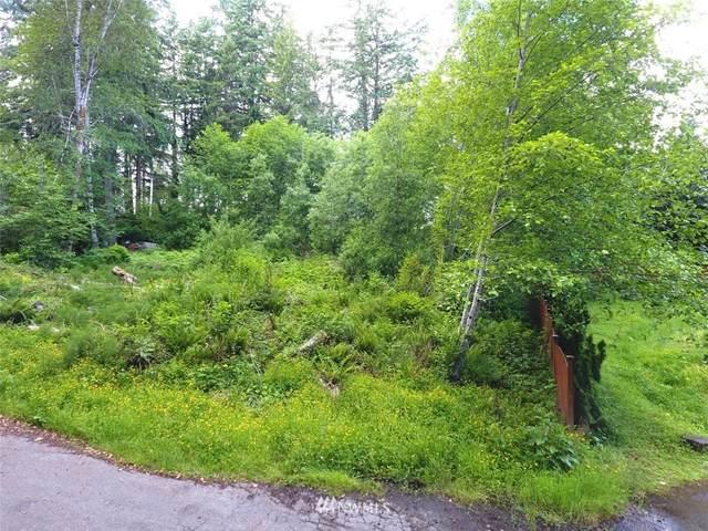 3121 Glen Ayre Lane NW, Olympia, WA 98502 (#1789591) :: The Kendra Todd Group at Keller Williams