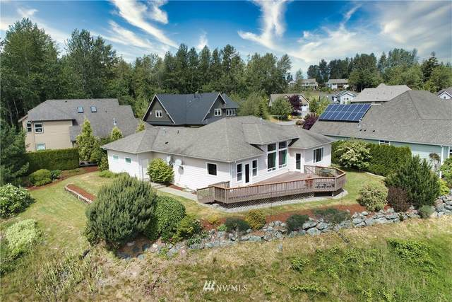 4704 Beaver Pond Drive N, Mount Vernon, WA 98274 (#1789600) :: Better Properties Lacey