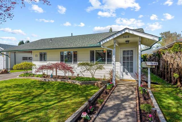 3018 Garfield Street, Longview, WA 98632 (#1789621) :: McAuley Homes