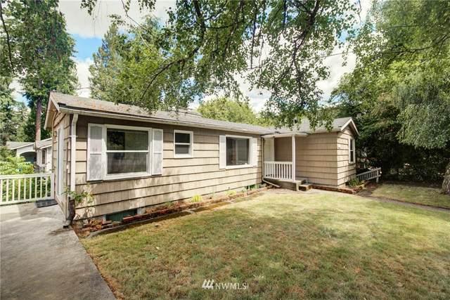 1026 NE 102nd Street, Seattle, WA 98125 (#1789634) :: Priority One Realty Inc.