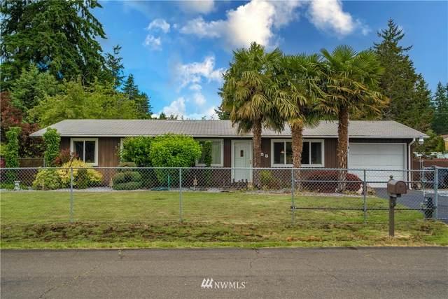 925 139th Street E, Tacoma, WA 98445 (#1789656) :: McAuley Homes