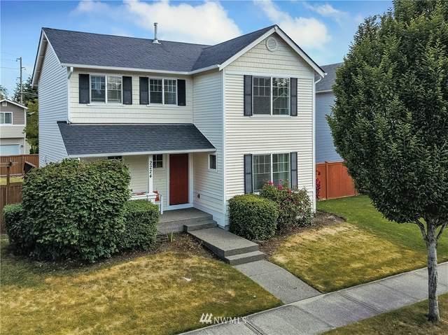 2224 Bob's Hollow Lane, Dupont, WA 98327 (#1789657) :: Better Properties Lacey