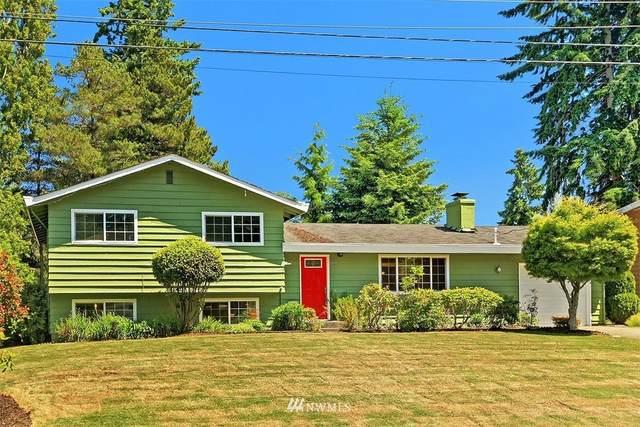 20505 77th Avenue W, Edmonds, WA 98026 (#1789660) :: Beach & Blvd Real Estate Group