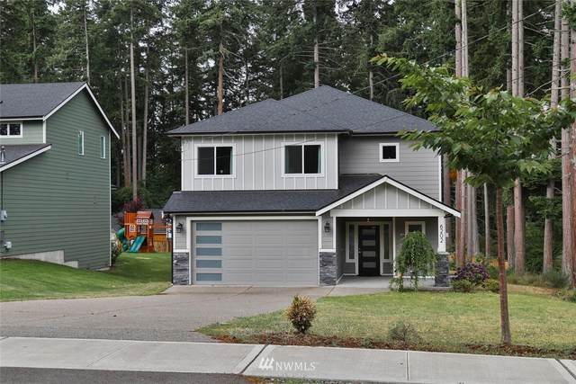 6202 Alameda Avenue W, University Place, WA 98467 (#1789671) :: Commencement Bay Brokers