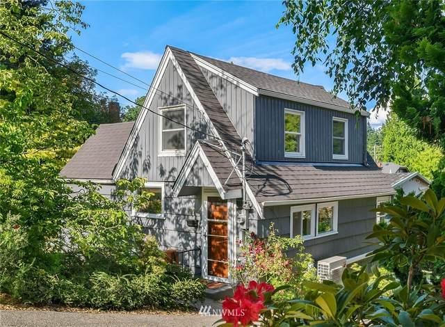 7550 Ravenna Avenue NE, Seattle, WA 98115 (#1789689) :: Canterwood Real Estate Team
