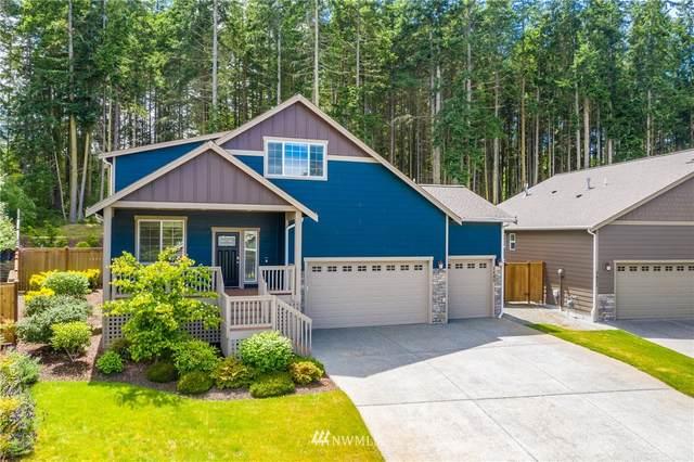 3405 SW Fairway Point Drive, Oak Harbor, WA 98277 (#1789693) :: Front Street Realty