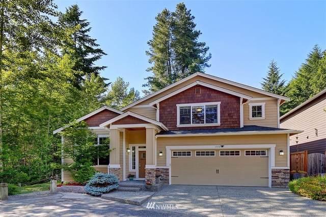 1511 196th Street SW, Lynnwood, WA 98036 (#1789697) :: Keller Williams Western Realty