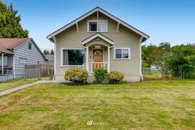 4412 S 3rd Ave, Everett, WA 98203 (#1789698) :: The Kendra Todd Group at Keller Williams