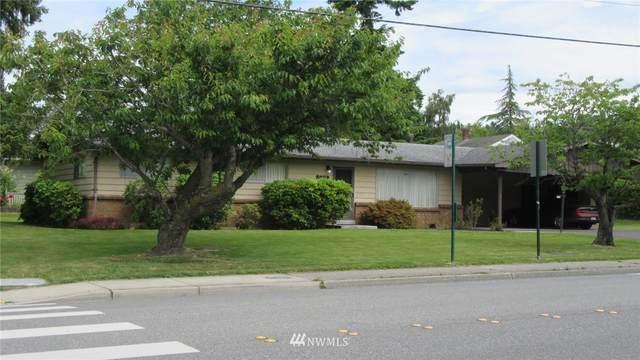 2605 Alabama Street, Bellingham, WA 98226 (#1789700) :: Keller Williams Western Realty