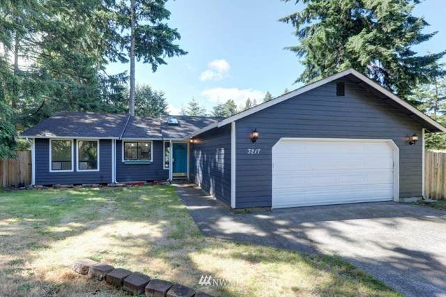 3217 Marquette Drive SE, Olympia, WA 98503 (#1789702) :: Keller Williams Western Realty