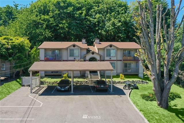 3118 Morrison Rd W, University Place, WA 98466 (#1789722) :: NextHome South Sound