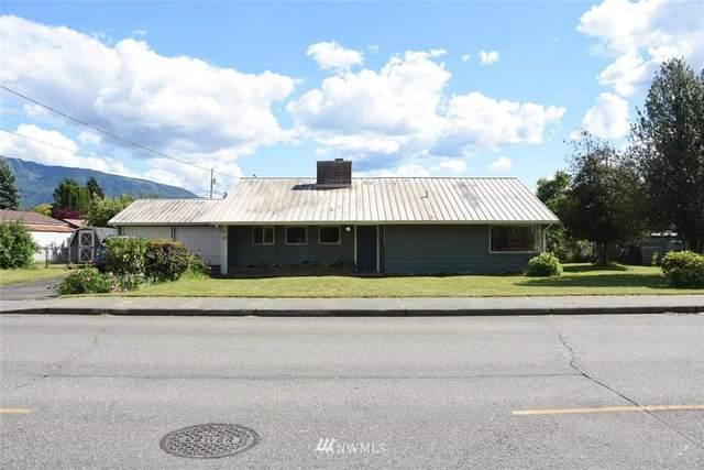 714 Fir Avenue, Sultan, WA 98294 (#1789728) :: Keller Williams Western Realty