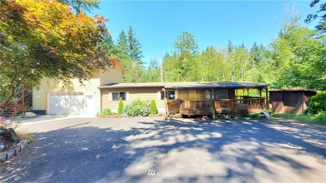 13821 Admiralty Way, Lynnwood, WA 98087 (#1789733) :: Lucas Pinto Real Estate Group