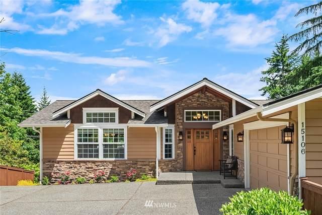 15106 132nd Avenue NE, Woodinville, WA 98072 (#1789756) :: Keller Williams Western Realty