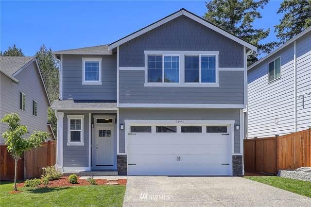 5095 NW Bear Paw Court, Silverdale, WA 98383 (#1789759) :: Beach & Blvd Real Estate Group