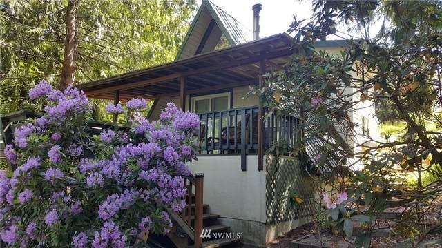 41 E Cedar Street, Belfair, WA 98528 (#1789764) :: Keller Williams Western Realty