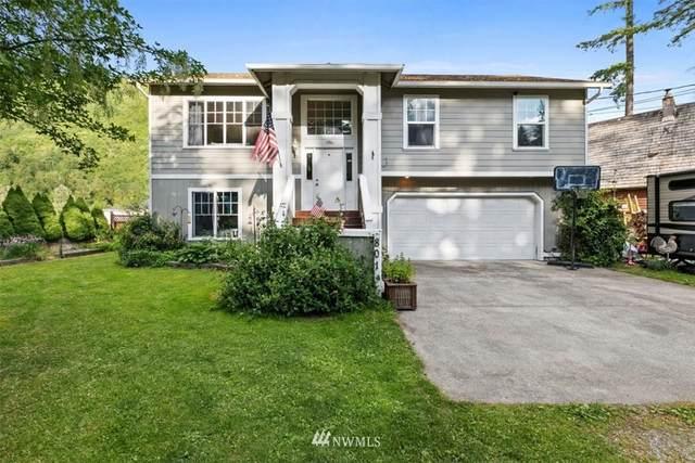 801 King Valley Drive, Maple Falls, WA 98266 (#1789775) :: Beach & Blvd Real Estate Group