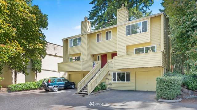 678 156th Avenue NE, Bellevue, WA 98007 (#1789791) :: NW Homeseekers