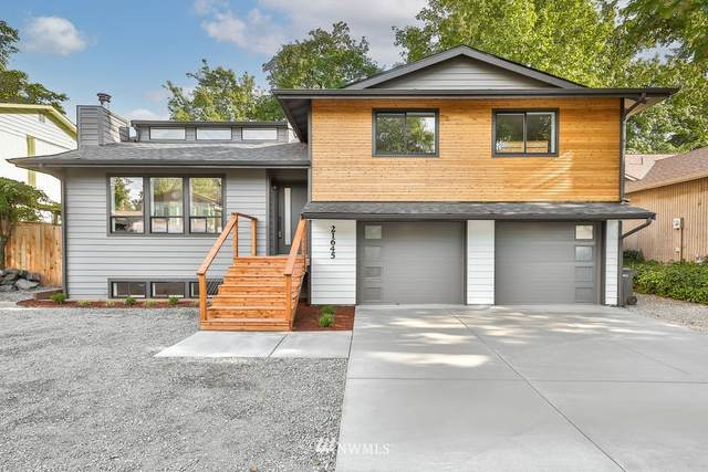 21645 SE 266th Place, Maple Valley, WA 98038 (#1789810) :: Canterwood Real Estate Team