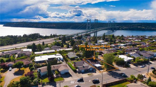1146 N Jackson Avenue, Tacoma, WA 98406 (#1789820) :: Commencement Bay Brokers