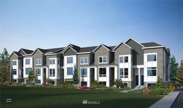 24700 NE Lindvog Road B113, Kingston, WA 98346 (#1789821) :: Keller Williams Western Realty