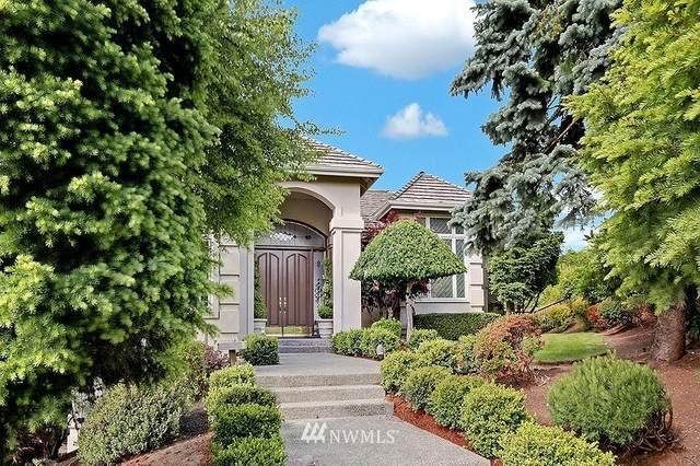 5826 168th Place SE, Bellevue, WA 98006 (#1789823) :: Engel & Völkers Federal Way