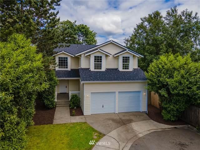 2211 63rd Avenue NE, Tacoma, WA 98422 (#1789824) :: Beach & Blvd Real Estate Group