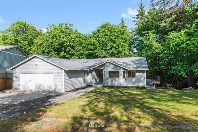 5644 Hicks Avenue NE, Bremerton, WA 98311 (#1789842) :: Tribeca NW Real Estate