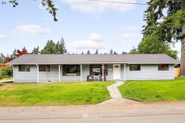 3306 S 269th Street, Kent, WA 98032 (#1789854) :: Northwest Home Team Realty, LLC