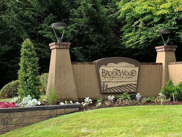18930 Bothell Everett Highway C303, Bothell, WA 98012 (#1789872) :: Commencement Bay Brokers
