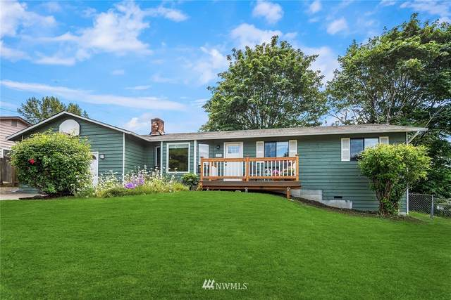 2216 179th Street SE, Bothell, WA 98012 (#1789883) :: Ben Kinney Real Estate Team