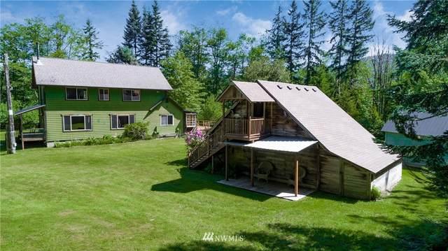 51504 Mountain Highway E, Eatonville, WA 98328 (#1789901) :: Becky Barrick & Associates, Keller Williams Realty