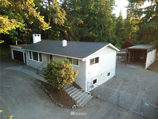 2471 Yew Street Road, Bellingham, WA 98229 (#1789918) :: Canterwood Real Estate Team