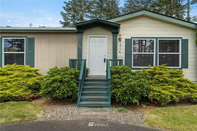 108 Noble Estates Drive, Winlock, WA 98596 (#1789920) :: Keller Williams Western Realty