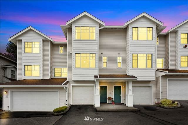 2300 Benson Road S D2, Renton, WA 98055 (#1789924) :: Better Homes and Gardens Real Estate McKenzie Group