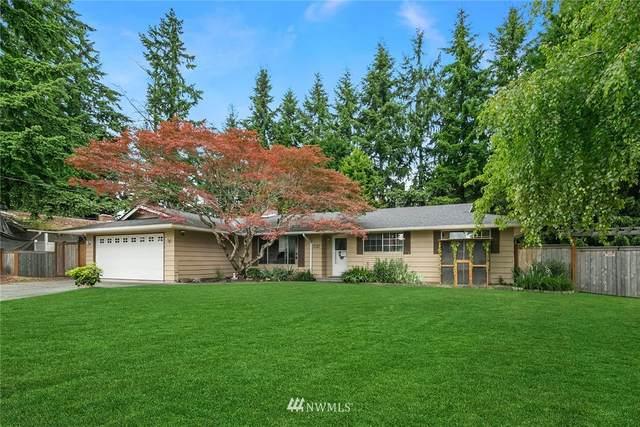 2217 122nd Place SE, Everett, WA 98208 (#1789926) :: NW Homeseekers